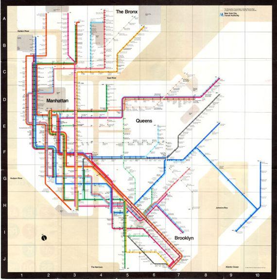 metro-maps-nyc-2