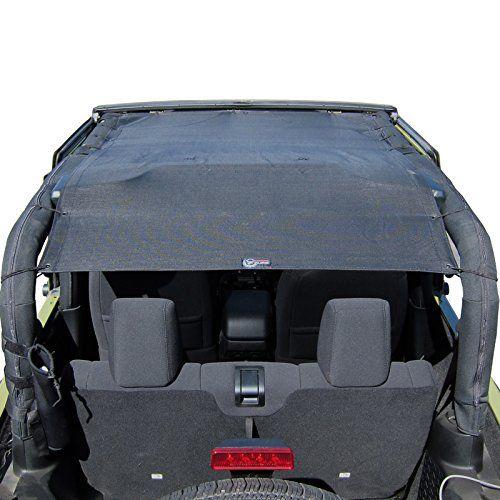 Jeep Wrangler Top Accessories: 270 Best Images About Jeep Wrangler Accessories On Pinterest
