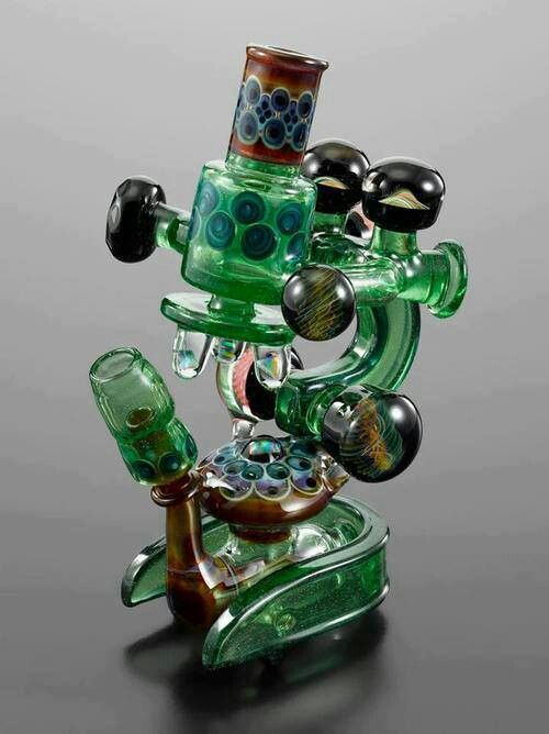 17 Best Images About Blown Glass Pipes And Art On