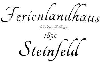ferienlandhaus-steinfeld.de