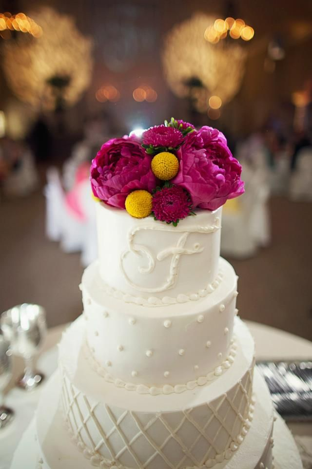 22 best wedding cakes by me images on pinterest birmingham birmingham alabama and cake ideas. Black Bedroom Furniture Sets. Home Design Ideas