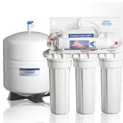 1000 Images About Water Treatment System On Pinterest