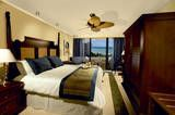 Deluxe room at Occidental Grand Aruba. This room is amazing!!!! The Occidental Grand is beautiful!!!!!! #aioutlet