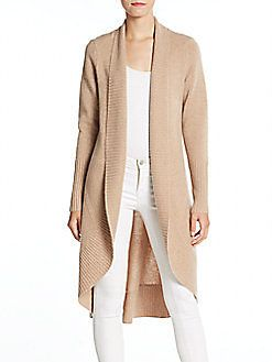 Get Up To $50 Off At Saks OFF 5th On Cashmere and Outerwear!: Use code COLUMBUS on Cashmere & Outerwear #coupons #discounts