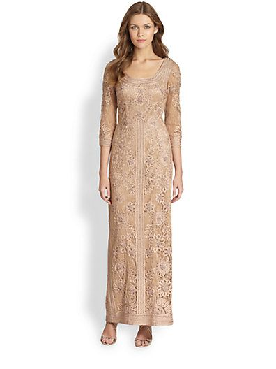 30 best Affordable Mother of the Bride Dresses images on Pinterest ...