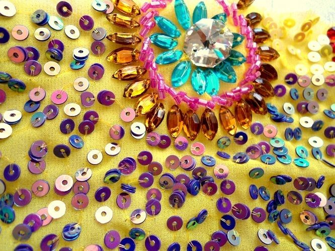 30 best KULTUR Taschen und Cell phone bags images on Pinterest ...