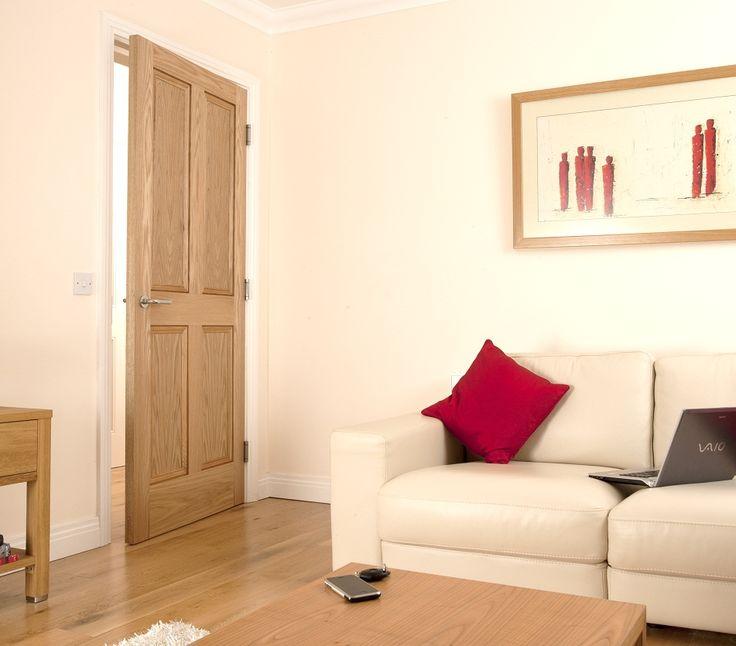 Internal doors   Google SearchBest 25  Internal door frames ideas only on Pinterest   Internal  . Interior House Doors. Home Design Ideas