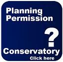 We've updated our planning permission categories. Find out if you need planning permission for your conservatory project. http://doineedpermission/co.uk/planning-permission-conservatory #planningpermission