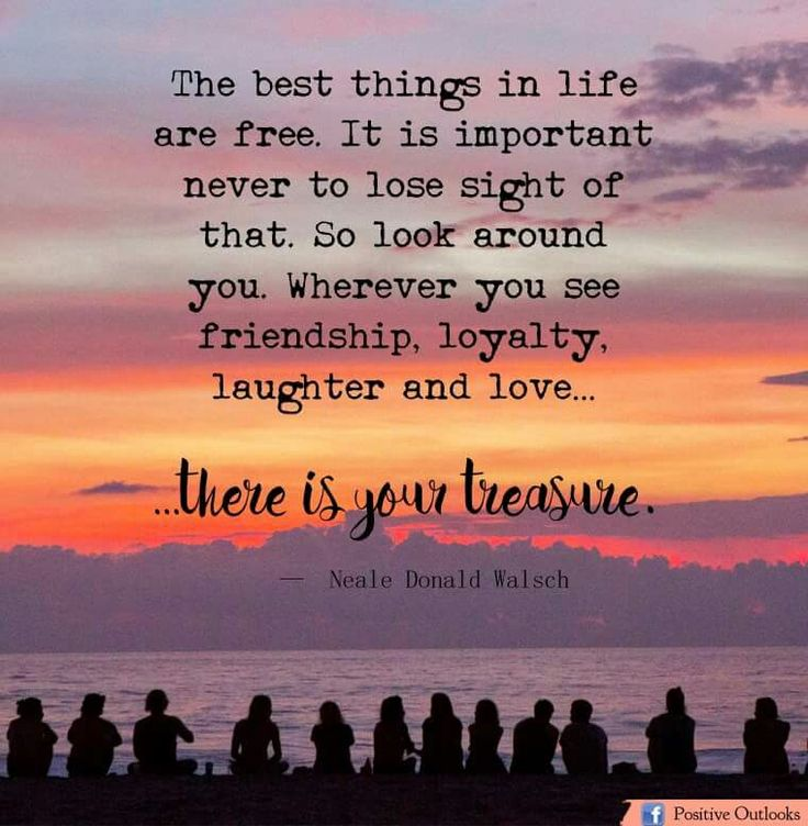 Quotes And Images About Friendship: Best 25+ Friendship Loyalty Quotes Ideas On Pinterest