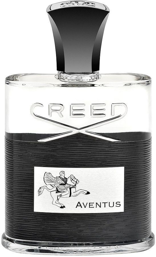 $395 15 Man-Approved Scents to Give Your Guy This Valentine's Day
