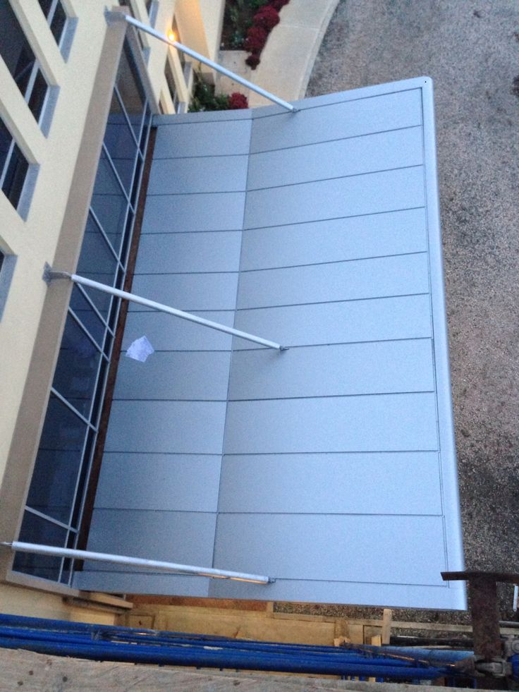 22 Best Images About Alucobond On Pinterest Galleries