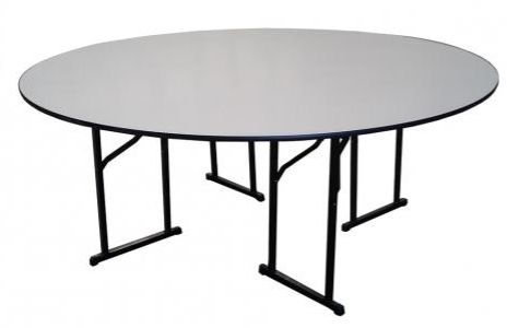 Essential Tips on Buying Commercial Tables