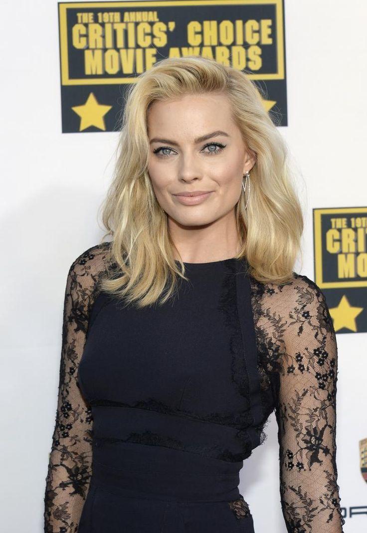 best margot robbie images on pinterest celebrities actresses