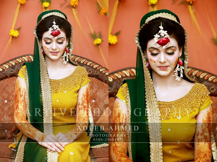 Mehndi Ceremony Outfits : Best mehndi images dress mehendi