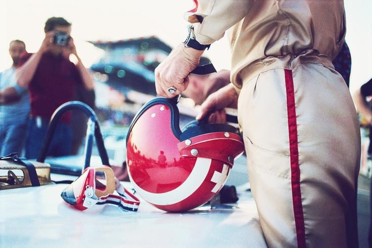 Momoleskine • wellisnthatnice: amjayes: Le Mans: Sunday...