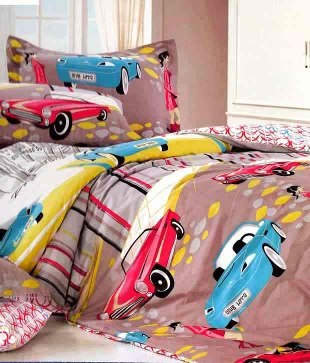 Wrap Fabels 100 Gsm Comforter, http://www.snapdeal.com/product/wrap-fabels-100-gsm-comforter/1099451582