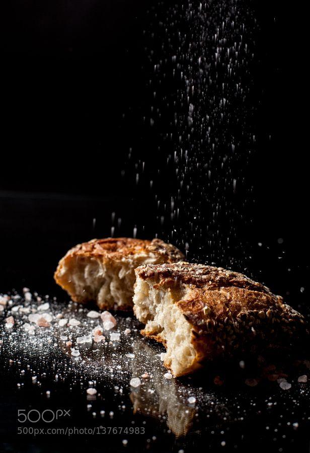 17 melhores ideias sobre brot und salz no pinterest brot - Brot und salz gott erhalts ...