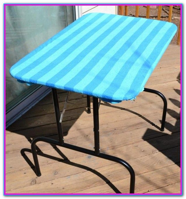 Dog Grooming Table For Sale Craigslist Dog Show Dog Grooming