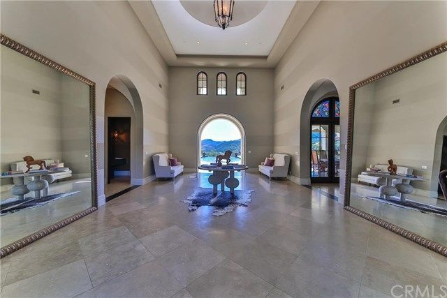 Britney Spears Just Listed Her $8.9 Million California Mansion