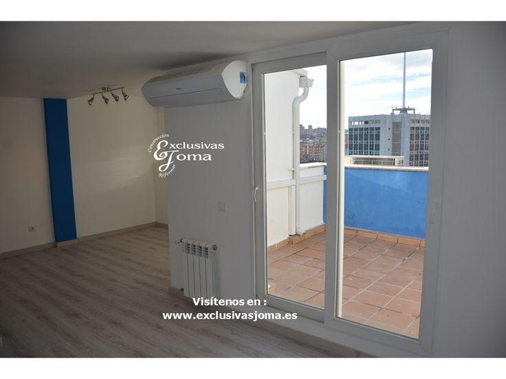 Mais de 1000 ideias sobre Habitacion Madrid no Pinterest ...