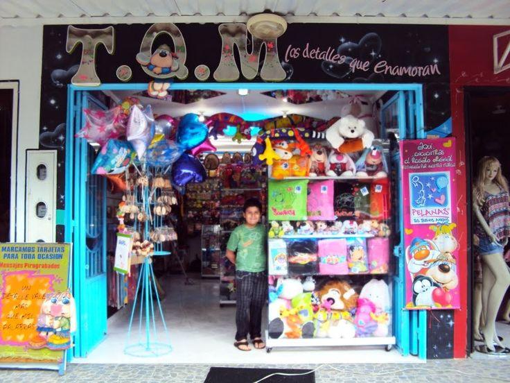1000 images about tiendas de regalos on pinterest no se and search - Regalos de muebles gratis ...
