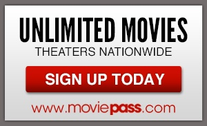 Cinemark Movies 12 - Lancaster Movie Showtime Listings - Moviefone