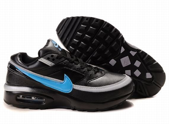 Nike Air Classic BW Homme,nike tn pas cher france,baskets montantes nike - http://www.chasport.com/Nike-Air-Classic-BW-Homme,nike-tn-pas-cher-france,baskets-montantes-nike-30237.html