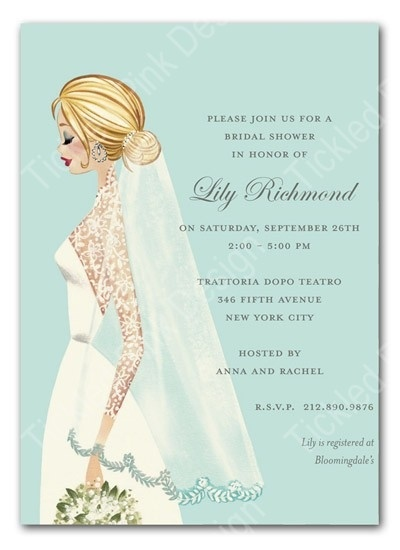 Love this invite: Vintage Veils, Married, Wedding Ideas, Wedding Showers, Dream Wedding, Bridal Shower Invitations, Bridalshower, Wedding Shower Invitations