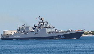 Planet Stars: Τα ανδραγαθήματα του ναυάρχου Ουσακόφ στη Μεσόγειο...