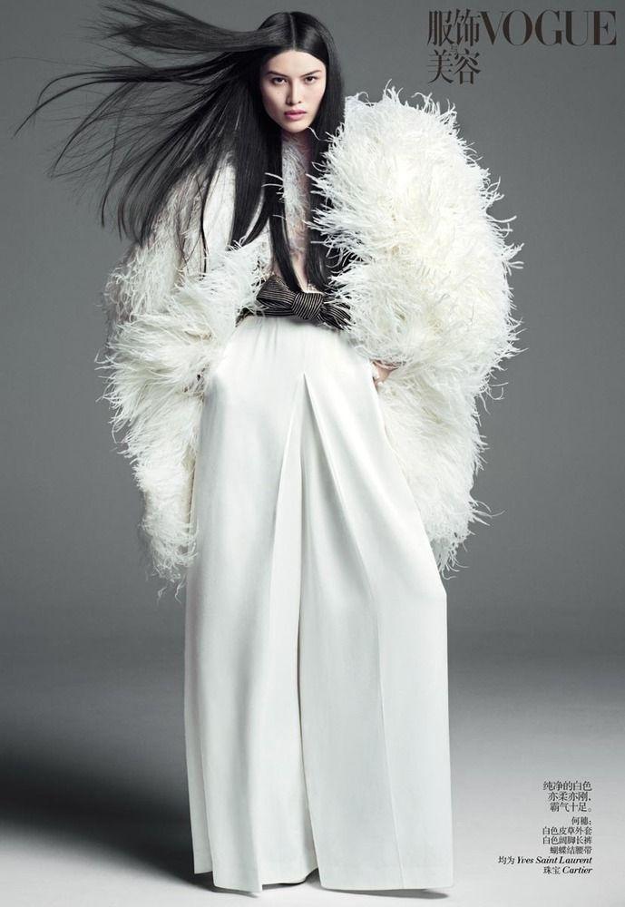 Traditional modern dress google search timeless fashion pintere