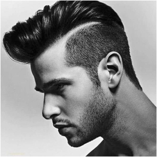 25 Black Hair With Blonde Highlights Guys 25 Black Hair With Blonde Highlights Guys Mens Hairstyles Short Black Hair With Blonde Highlights Men New Hair Style