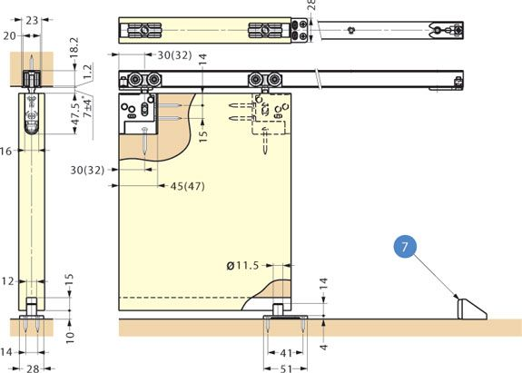 26 best gifu kitagata apartment building images on - Thermochip deco precio ...