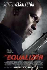 Watch the Equalizer Full Movie * Director : Antoine Fuqua * Writers : Richard Wenk, Michael Sloan (television series) * Stars : Denzel Washington, Marton Csokas, Chloë Grace Moretz * Release : 26 September 2014 (USA) * Genre : Action | Crime | Thriller * Runtime : 132 min