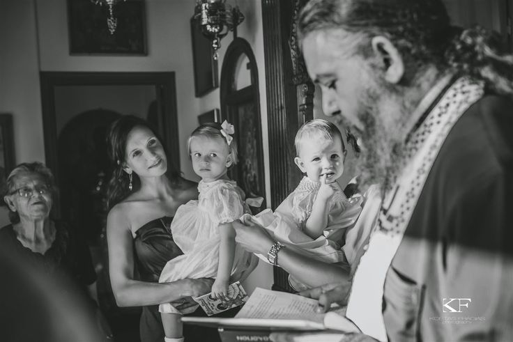 Photographer Professional Art Pj Wedding and Baptism Kefalonia Ithaki Zante,Photography in Greece,: Photography Christening Baptism in Kefalonia