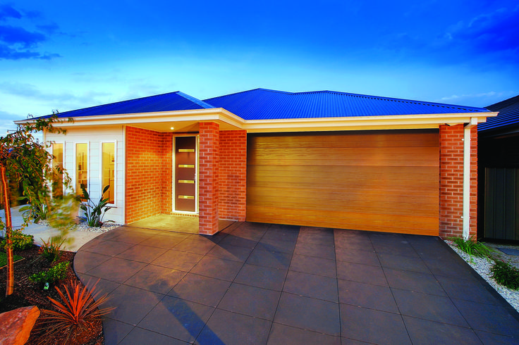 MegaHomes Alberton Series  #australia #melbourne #sydney #brisbane #home #newhomes #stoprenting #homedesigns www.megahomes.com.au