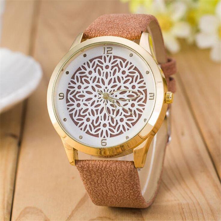 $9.83 (Buy here: https://alitems.com/g/1e8d114494ebda23ff8b16525dc3e8/?i=5&ulp=https%3A%2F%2Fwww.aliexpress.com%2Fitem%2FWomen-Quartz-Watch-Hollow-Pattern-Montre-Homme-Marque-De-Luxe-Relojes-Mujer-2017-Ladies-Vintage-Watch%2F32796532230.html ) Women Quartz Watch Hollow Pattern Montre Homme Marque De Luxe Relojes Mujer 2017 Ladies Vintage Watch Clock Bayan Saat Montre208 for just $9.83