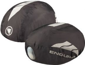 Endura Luminite Helmet Cover The Endura Luminite Helmet Cover is the perfect cycling accessory for all types of cycling from commuting to touring. The cover is available in hi-vis yellow for brilliant daytime visibility. Endura h http://www.MightGet.com/april-2017-1/endura-luminite-helmet-cover.asp