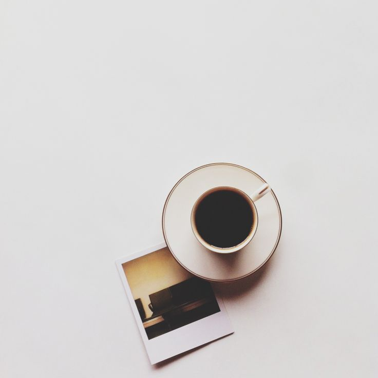 #caffeveloce #motor #coffee #polaroid