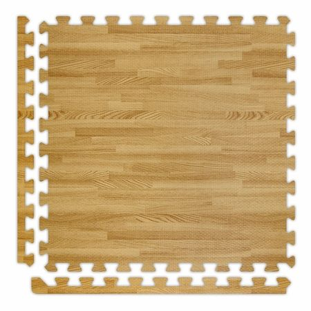 interlocking wood puzzles plans woodworking projects plans
