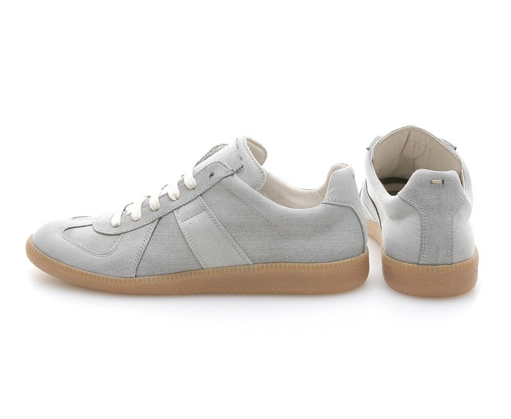 martin-margiela-bleached-denim-trainers-3