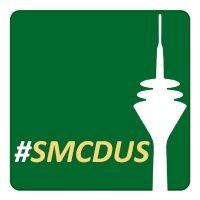 Kostenfreies Event des SMCDUS mit drei Juristen am 25. Oktober ab 18.30 Uhr im Kulturzentrum NRW-Forum im Düsseldorfer Ehrenhof Social Media Club Düsseldor