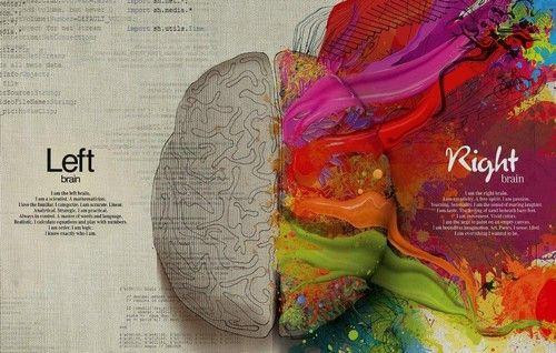 Tutti noi abbiamo un lato razionale (il nostro conscio) e uno irrazionale (il nostro subconscio) .  Purtroppo spesso tendiamo a pensare maggiormente a cosa possiamo perdere, piuttosto di pensare a cosa…