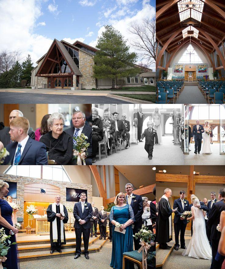 207 best heather brulez weddings images on pinterest for Wedding venues in overland park ks