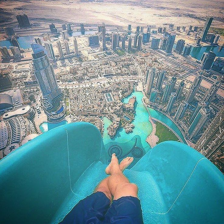 Inflatable Water Slide Dubai: 1000+ Ideas About Cool Water Slides On Pinterest