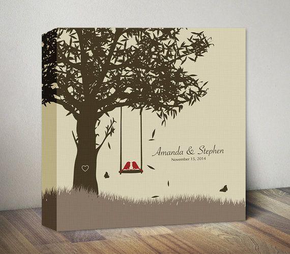 1000 ideas about geschenke f r paare on pinterest geschenke f r p rchen zur hochzeit and. Black Bedroom Furniture Sets. Home Design Ideas