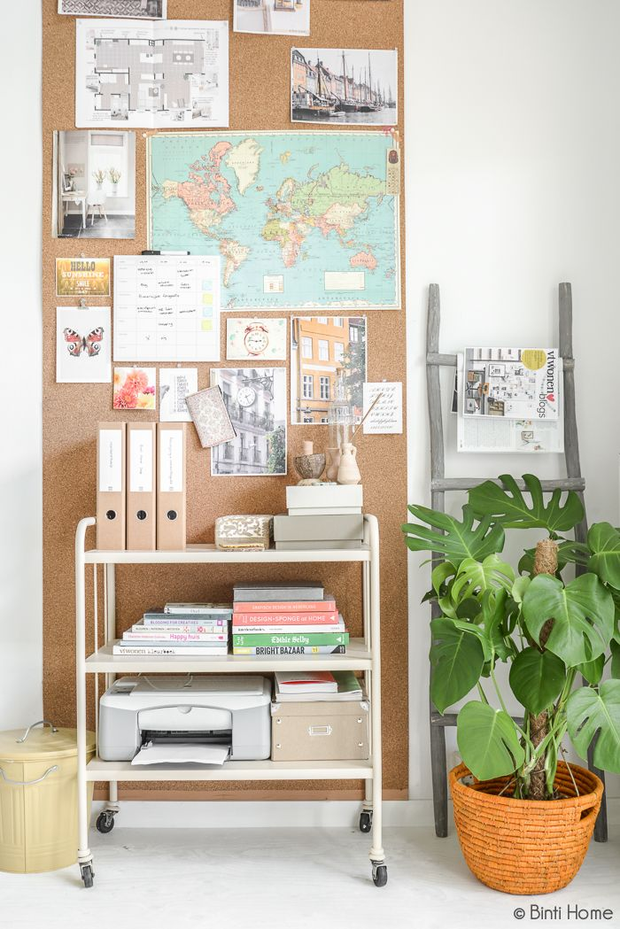 M s de 25 ideas incre bles sobre pared de corcho en for Corcho decorativo paredes