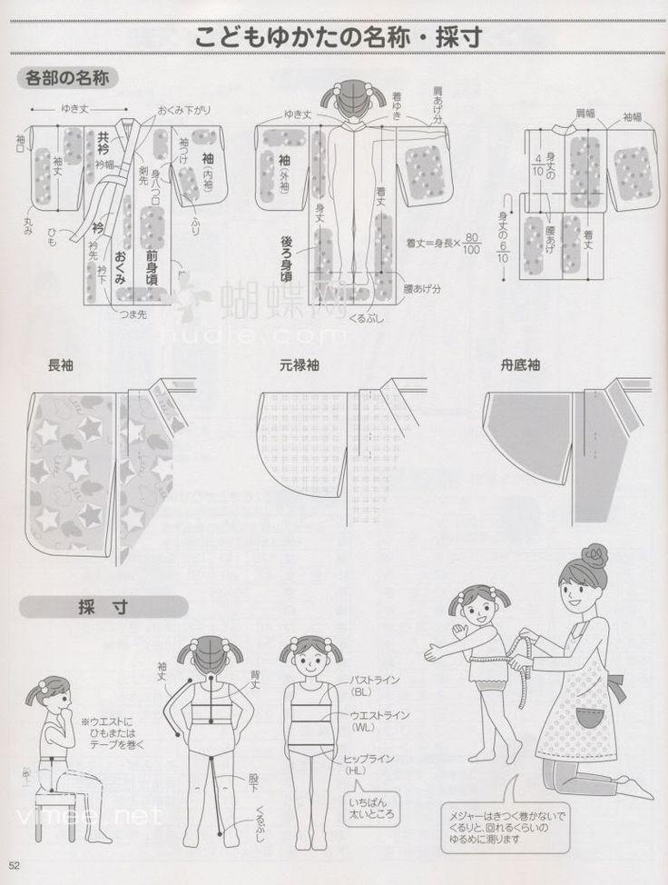 Yukata patterns for the whole family! http://s1002.beta.photobucket.com/user/tzippurah1/library/DIY%20Yukata?#/user/tzippurah1/library/DIY%20Yukata?http%3A//s1002.beta.photobucket.com/user/tzippurah1/library/DIY%20Yukata?&_suid=136357338990103945125305923812
