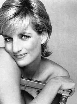 O maior problema do mundo atual é a intolerância. Todos são tão intolerantes uns com os outros.   Princesa Diana