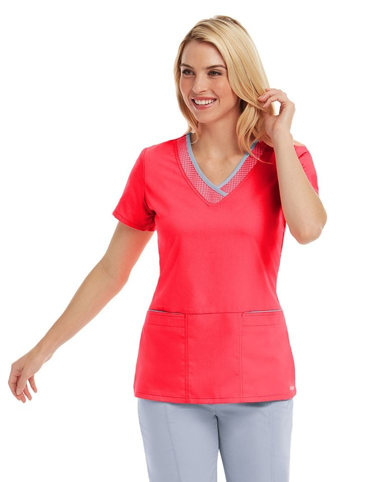 Clearance Scrubs and Medical Uniforms | Lydias Uniforms