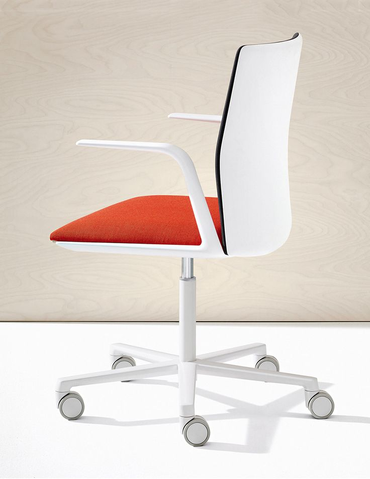 116 best Office Chair images on Pinterest Office chairs Office